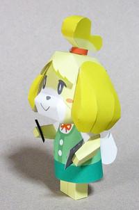 Shizue05
