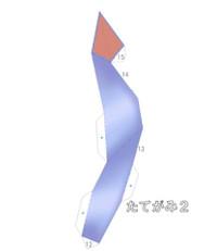 Sui901