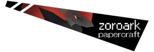 Zoroark_ppcr