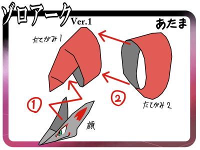 Make_02